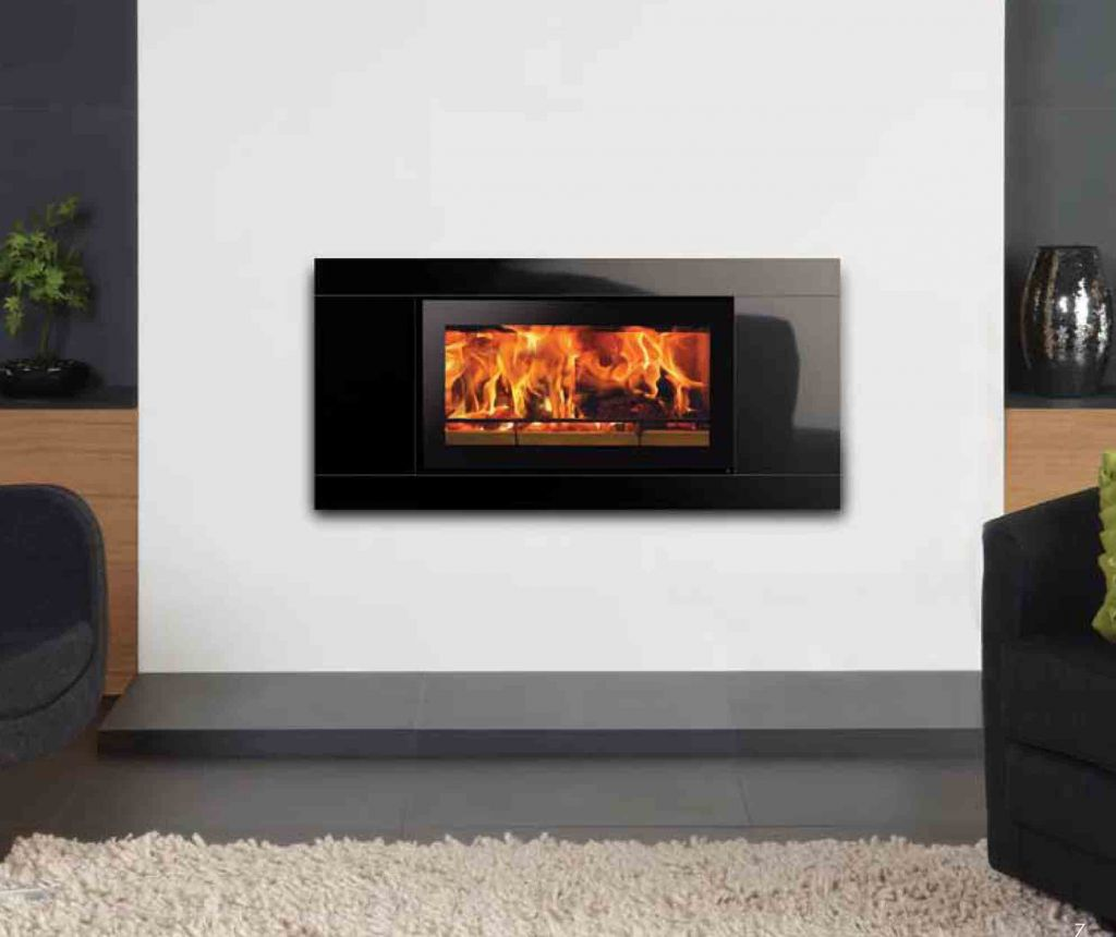 Our Range Maynooth Stoves And Fires Maynooth Stoves