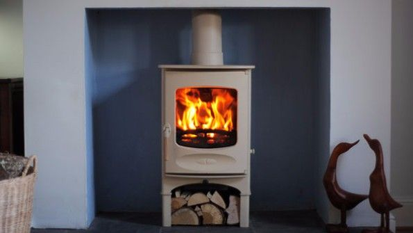 our range maynooth stoves and fires maynooth stoves and fires. Black Bedroom Furniture Sets. Home Design Ideas